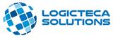 Logicteca solutions Logo